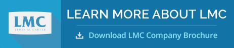 LMC-Brochure