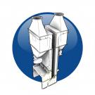 Equipment buttons_Tandem Aspirator