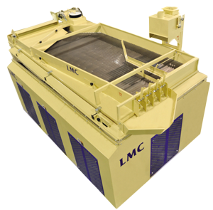 GravSeperator-Slider-Trans