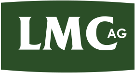Image result for lmc ag