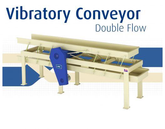 VC-Double-Flow_2020