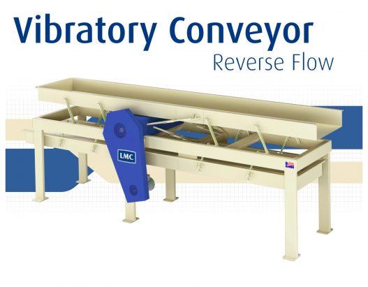 VC-Reverse-Flow_2020