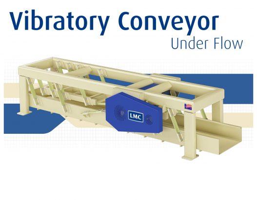 VC-Under-Flow_2020