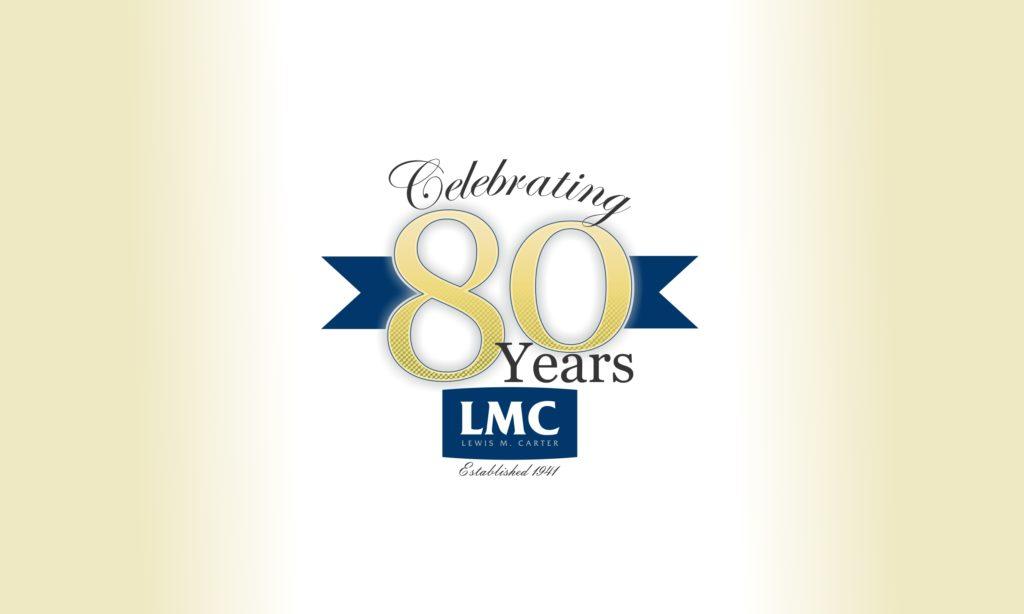 LMC Celebrates 80th Anniversary