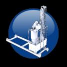 Equipment buttons_Pneumatic Sampler_2021_r1